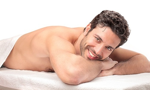 body-massage-in-pune