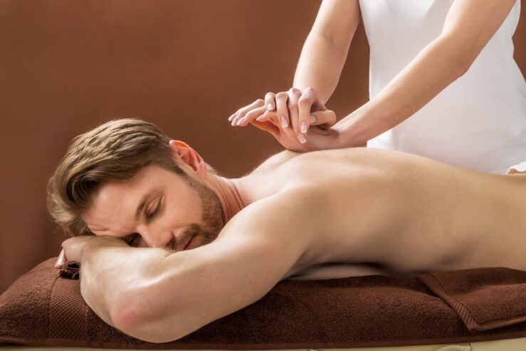 Body-Massage-Center-in-Kharghar-Navi-Mumbai