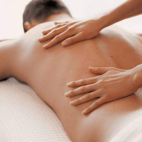 Body-Massage-Center-in-Vaishali-Nagar-Jaipur