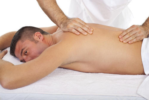 Body-Massage-Parlour-in-Ashram-Road-Ahmedabad