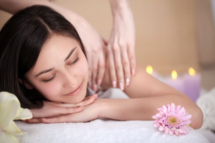 Body-Massage-Parlour-in-Vaishali-Nagar-Jaipur