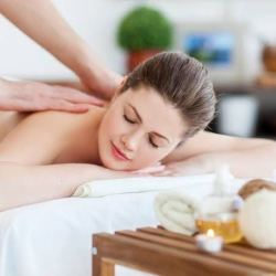 Body-Massage-in-Aji-Industrial-Estate-Rajkot