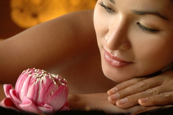 Body-Massage-in-Chembur-Mumbai