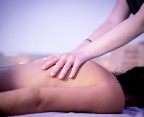 Body-Massage-in-Dombivli