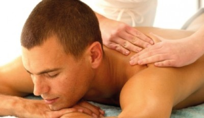 Body-Massage-in-Koregaon-Park-Pune-2