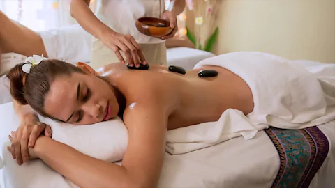Body-Massage-in-Mulund-Mumbai