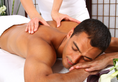 Female-to-Male-Body-Massage-in-Hazira-Surat