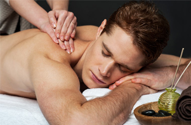 Massage-Center-in-Viman-Nagar-Pune