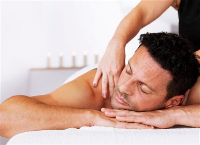 Massage-Parlour-in-Jagatpura-Jaipur