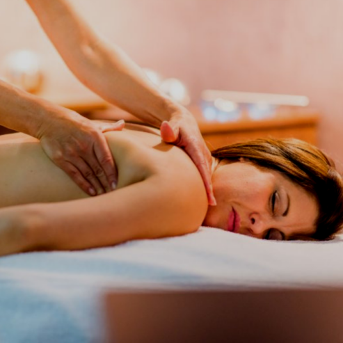 Massage-in-Sukher-Udaipur