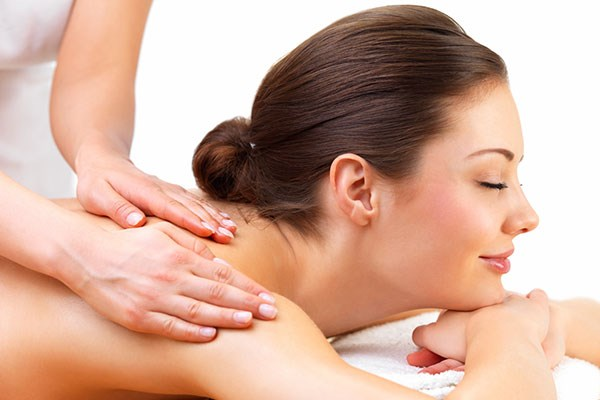 female-to-male-body-massage-malviya-nagar-jaipur