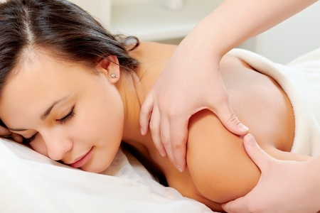 Female-to-Male-Body-Massage-in-Thane