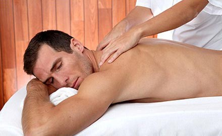 Male-to-Male-Body-Massage-in-Andheri