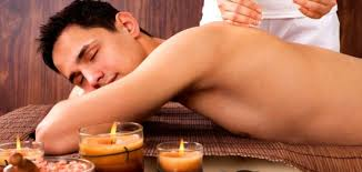 Male-to-Male-Body-Massage-in-Bandra