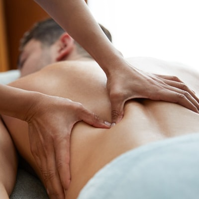 Male-to-Male-Body-Massage-in-Borivali