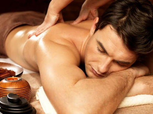 Male-to-Male-Body-Massage-in-Mahim