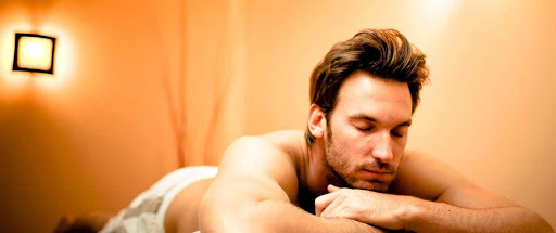 Male-to-Male-Body-Massage-in-Mumbai