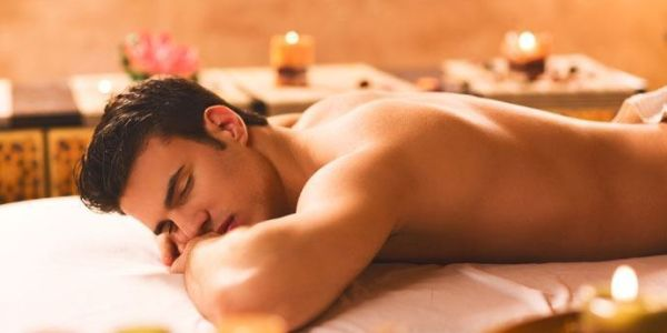 Male-to-Male-Massage-in-Mahim