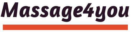 Massage4U