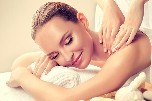 body-massage-2