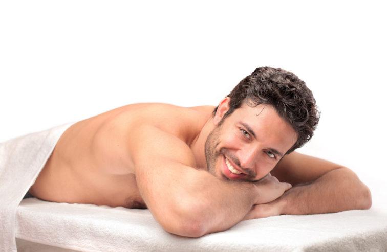 male-massage-therapy