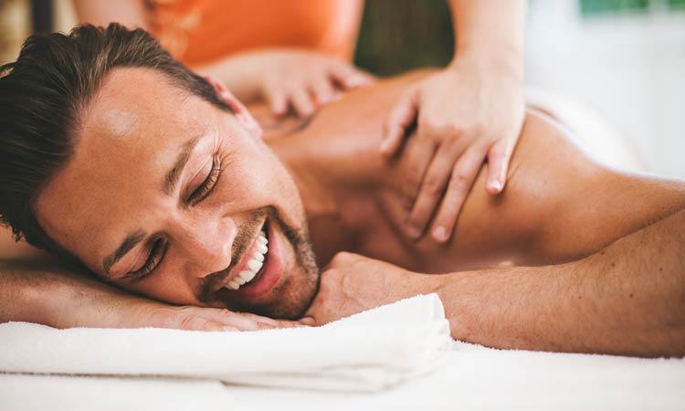 massage-service-1