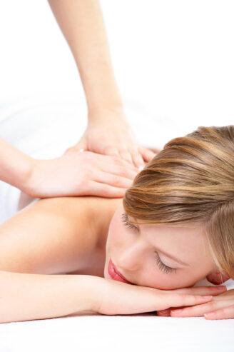 Body-Massage-Center-in-Sarkhej-Gandhinagar-Highway-Ahmedabad