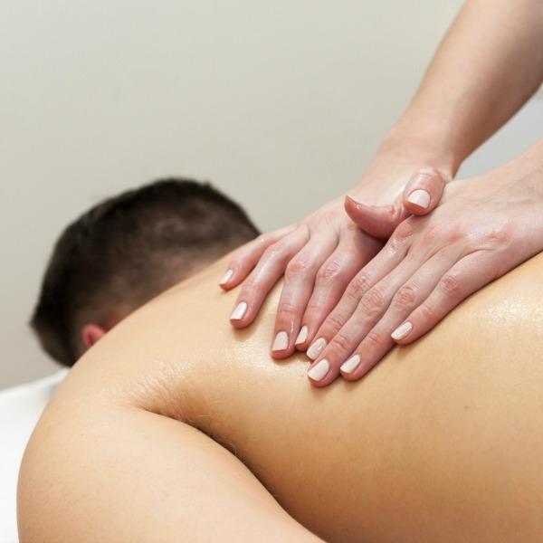 Massage 24 7 Desert Inn