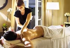 Body-Massage-Center-in-Vashi-Navi-Mumbai