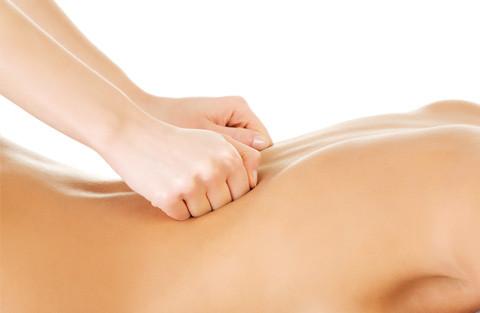 Body-Massage-Parlour-in-Goregaon