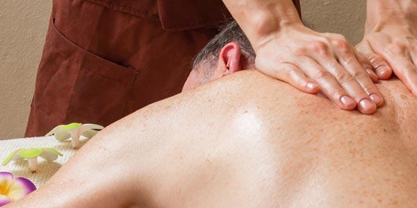 Body-Massage-Parlour-in-Katargam-Surat