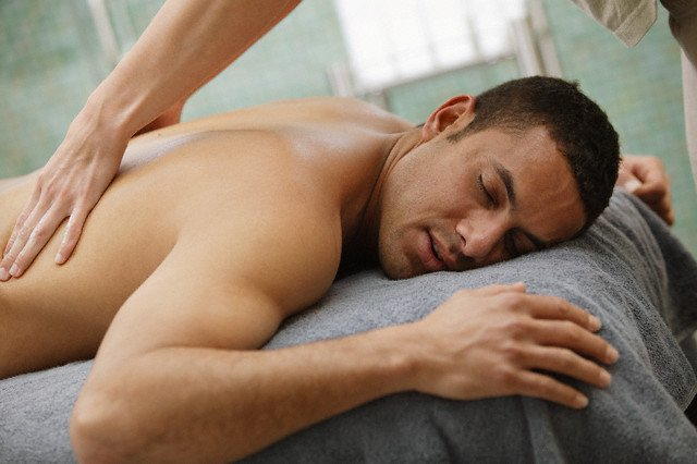 Body-Massage-Parlour-in-Kharadi-Pune