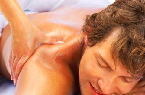 Body-Massage-Parlour-in-Kuvadava-Rajkot