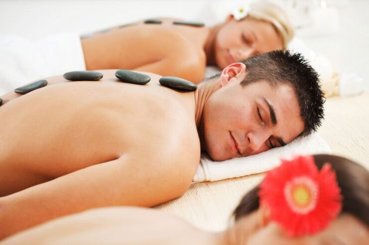 Body-Massage-Parlour-in-Motera-Ahmedabad-Near-Me