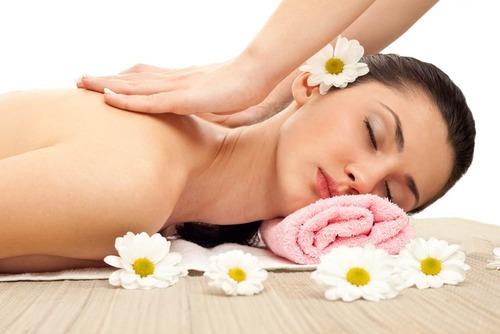 Body-Massage-Parlour-in-Saveena-Udaipur