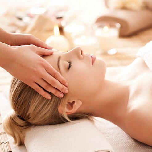 Body-Massage-Spa-Parlour-in-Shobhagpura-Udaipur