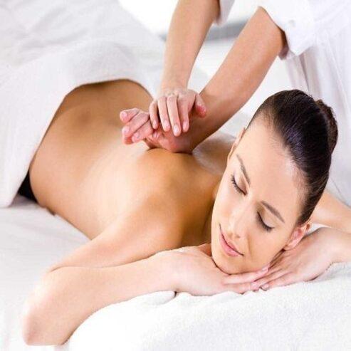 Body-Massage-in-Belapur-Navi-Mumbai