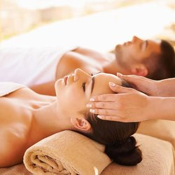 Body-Massage-in-Debari-Udaipur