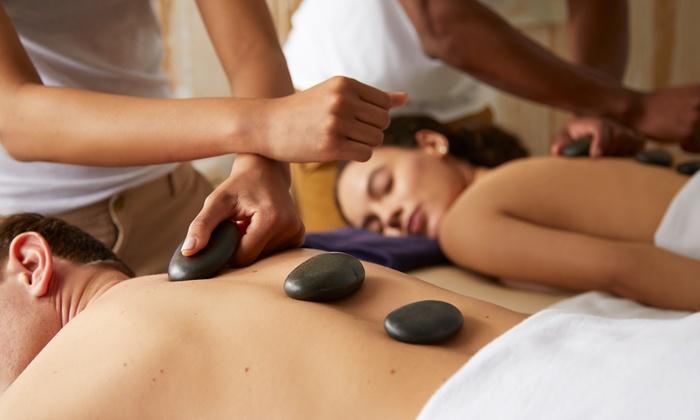 Body-Massage-in-Ghatkopar-Mumbai
