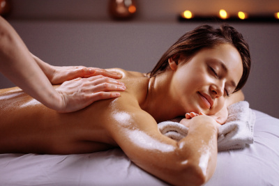 Body-Massage-in-Goregaon