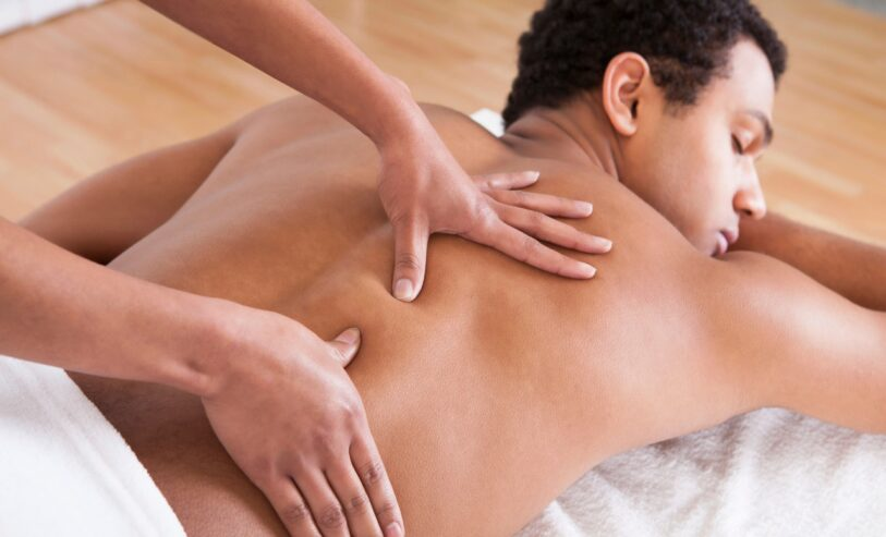 Body-Massage-in-Goverdhan-Villas-Udaipur