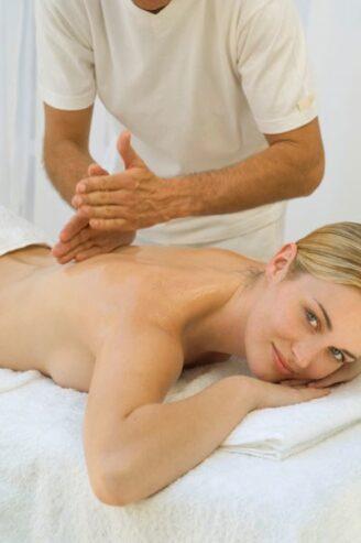 Body-Massage-in-Kharadi-Pune