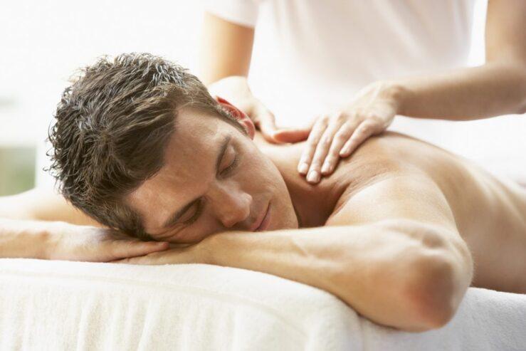 Body-Massage-in-Kurla-Mumbai