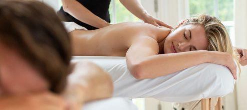 Body-Massage-in-Kuvadava-Rajkot