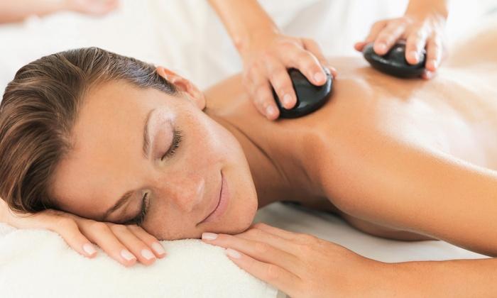 Body-Massage-in-Lower-Parel-Mumbai