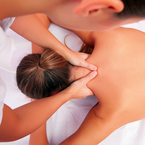 Body-Massage-in-Malad-Mumbai