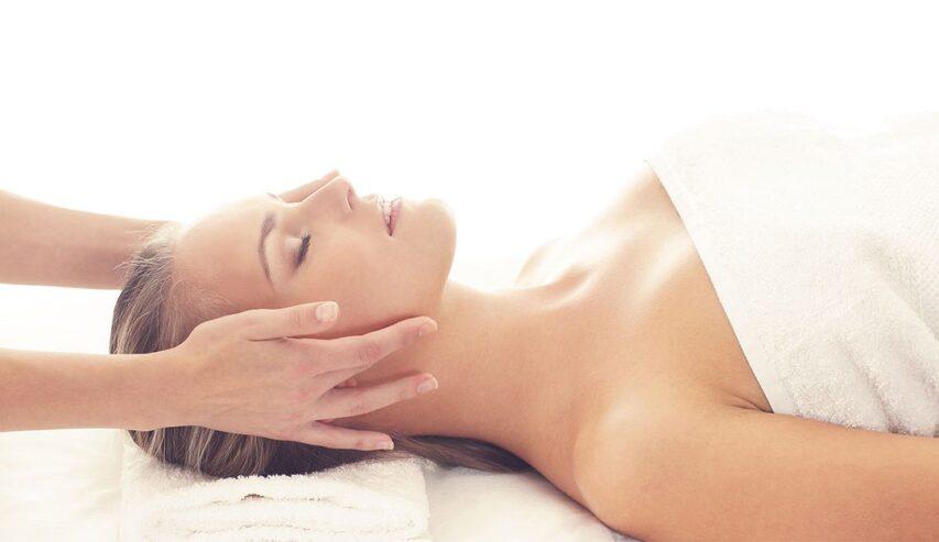 Body-Massage-in-Motera-Ahmedabad