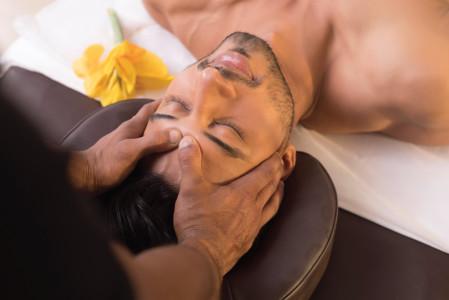 Body-Massage-in-Shilphata-Road-Kalyan