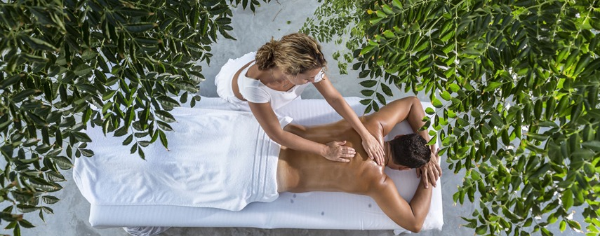 Body-Massage-in-Sion-Mumbai
