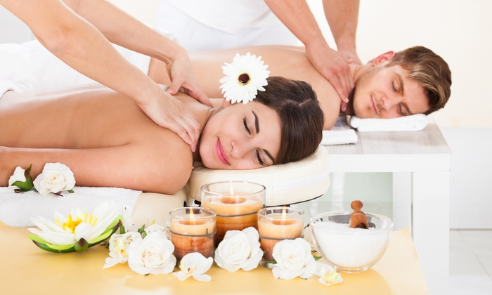 Body-Massage-in-Sitapura-Jaipur